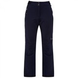 Dare 2b Figure In Pant - Women's