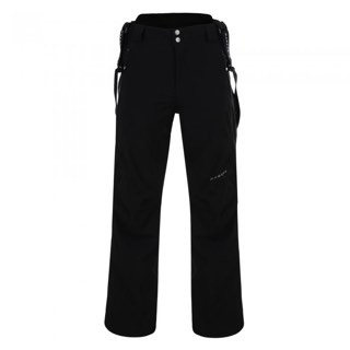 Dare 2b Attract II Pant - Women's