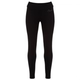 Dare 2b Loveline III Core Stretch Leggings - Women's