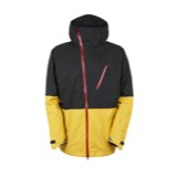 686 GLCR Hydra Thermagraph Jacket - Men's