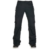 686 GLCR Geode Thermagraph Pant - Women's