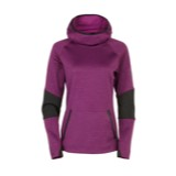 686 GLCR Storm Tech Fleece Pullover Jacket - Women's