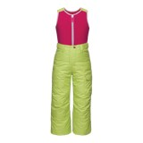 Jupa Sofia Polar Fleece Top Pant - Girl's