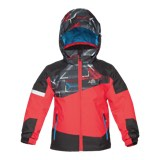 Jupa Tomas Jacket - Boy's