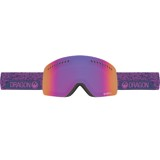 Dragon NFXs Goggles - Men's