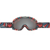 Dragon D3 Goggles - Men's