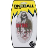 One Ball The Dude Traction Pad