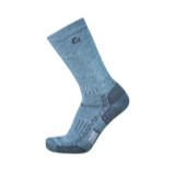 Point6 Hiking Tech Medium Crew Socks - Unisex
