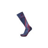 Point6 Ski Light Over-the-Calf Socks - Youth