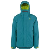 Scott Terrain Dryo Jacket - Men's