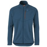 Scott Defined Tech Jacket - Men's