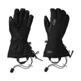 Outdoor Research SouthBack Glove - Women's