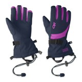 Outdoor Research Revolution Glove - Women's