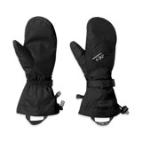 Outdoor Research Adrenaline Mitt - Men's