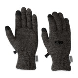 Outdoor Research Biosensor Liner - Men's