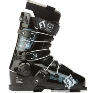 Full Tilt First Chair 6 Ski Boots - Men's