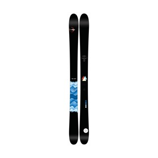 Line Downhill Skis / Freestyle Skis
