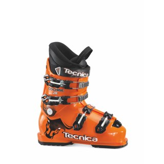 Tecnica Cochise Jr. Ski Boots - Youth