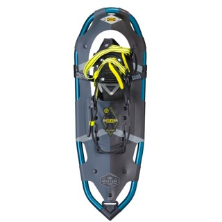 Atlas Montane Snowshoes - Men's