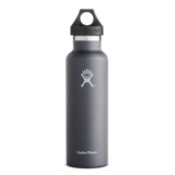 Hydro Flask Standard Mouth Bottle - 21 oz.