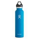 Hydro Flask Standard Mouth Bottle - 24 oz.
