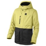 Oakley Great Scott BZS Jacket - Men's