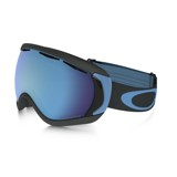 Oakley Canopy Goggles - Unisex