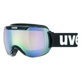 UVEX Downhill 2000 Goggles - Men's