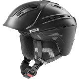 UVEX P2us Helmet - Men's