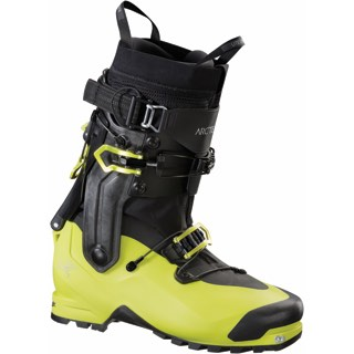 Arc'teryx Procline Support Ski Boots - Women's