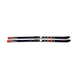 Fischer Traverse 78 Skis