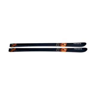 Fischer Backcountry Skis / Cross Country Skis