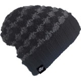 Turtle Fur Hayden Beanie - Youth