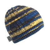 Turtle Fur Twister Beanie - Youth