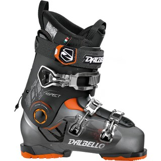 Dalbello Aspect 80 Ski Boots - Men's