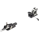Black Diamond Fritschi Diamir Safety Tech Vipec 12 Ski Bindings