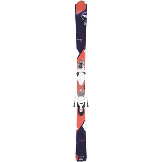 Rossignol Temptation 77 Skis with Xpress W 11 B83 Bindings -