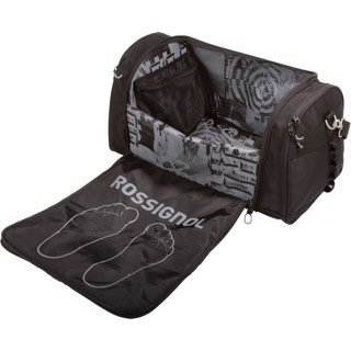 Rossignol Little Mudder Gear & Boot Bag