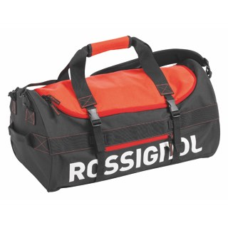 Rossignol Tactic Duffle Bag