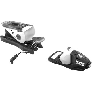 Look NX 11 Ski Bindings