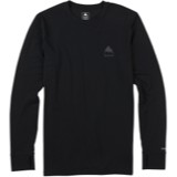 Burton Midweight Crew Top - Men's