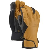 Burton Gondy Gore-Tex Leather Glove - Men's