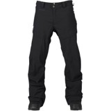 Burton [ak] Gore-Tex Swash Pant - Men's