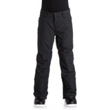 Quiksilver Estate Youth Pant - Youth