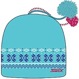 Swix Alex Hat
