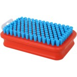 Swix Nylon Brush - Blue
