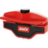 Swix Phantom Roller Edge File Holder
