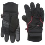 Manzella All Elements Gore-Tex 5.0 TouchTip Glove - Men's