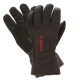 Manzella Ski Gloves