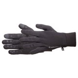 Manzella Power Stretch Ultra TouchTip Glove - Men's